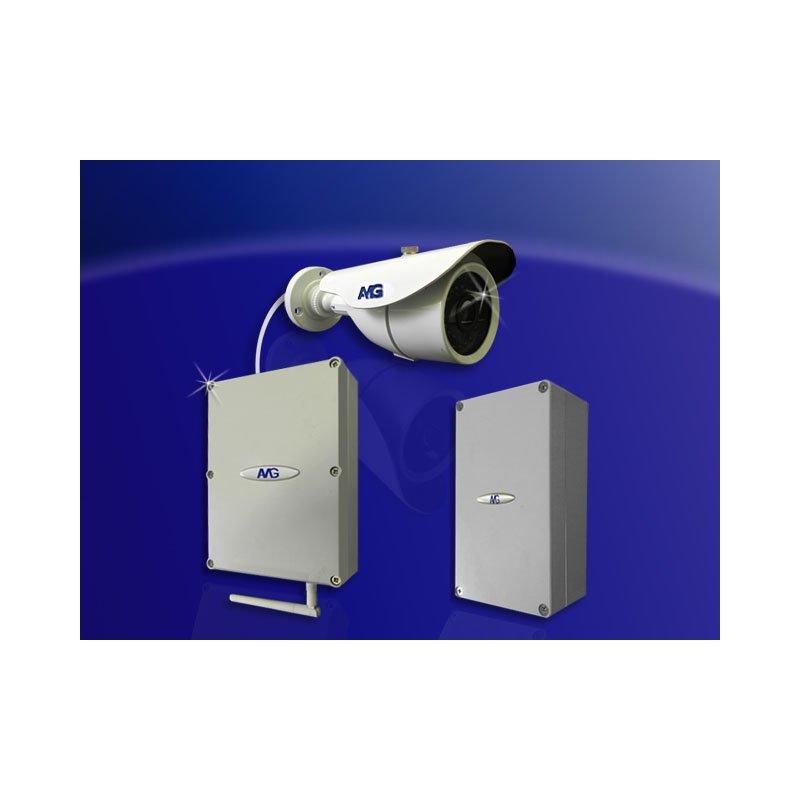 Neu-Videoueberwachung-mittels-Mobilfunk-UEbertragung-UMTS-3G