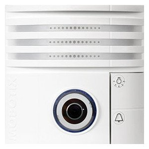 Mobotix T25 Video Door Station