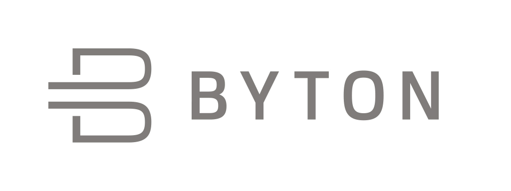 Byton Connected Car bald in Deutschland