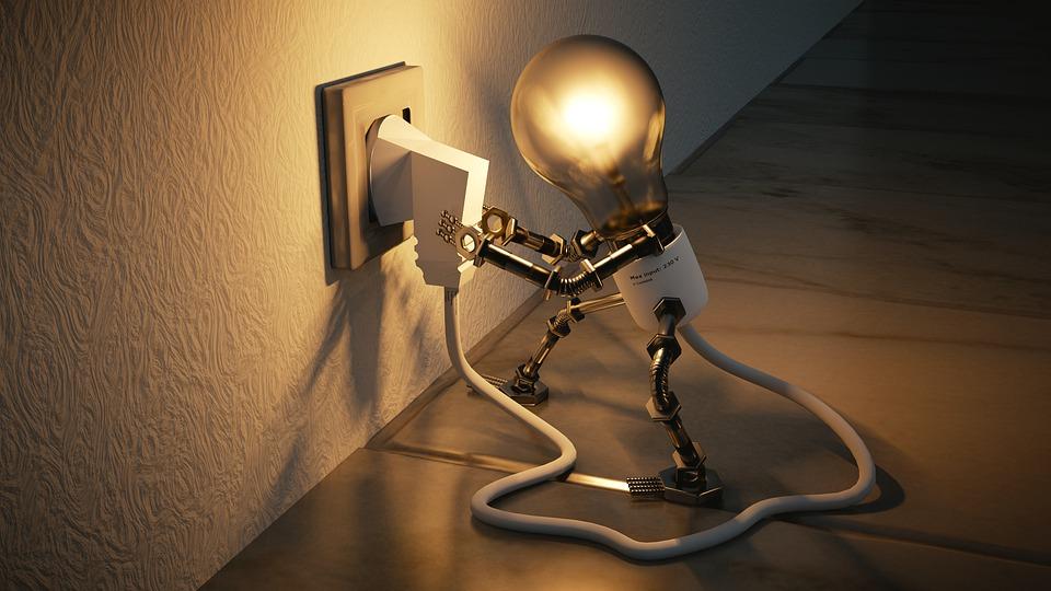 Energie sparen mit dem smarten Home?